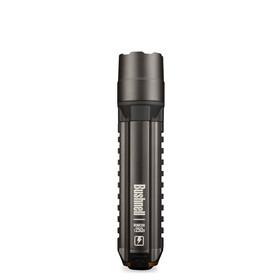 Bushnell Rubicon RC LED - Lampe de poche - 250 noir